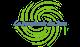 La Symphonie des Sens Logo